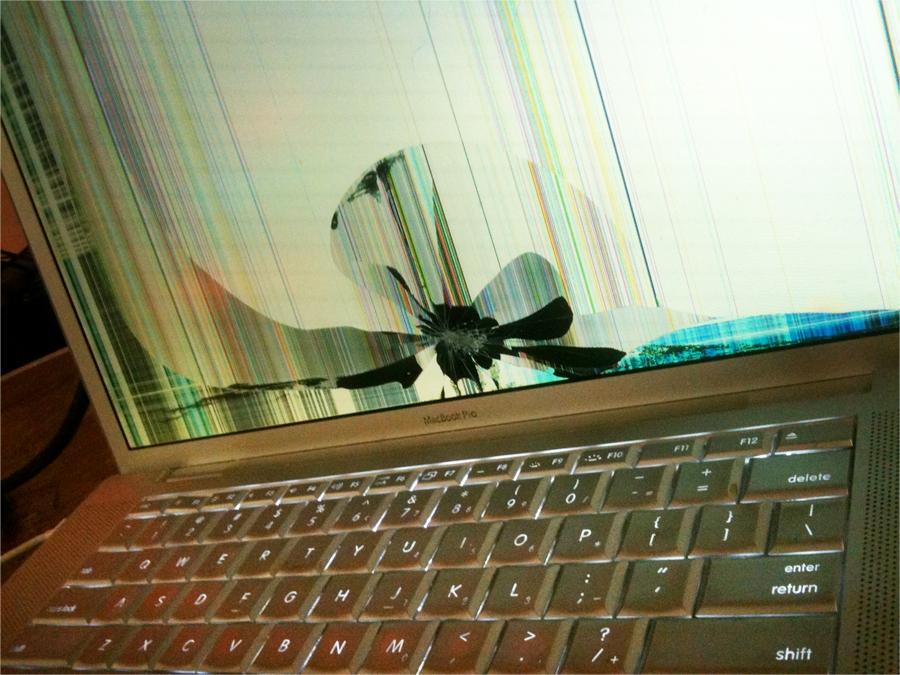 laptopfail